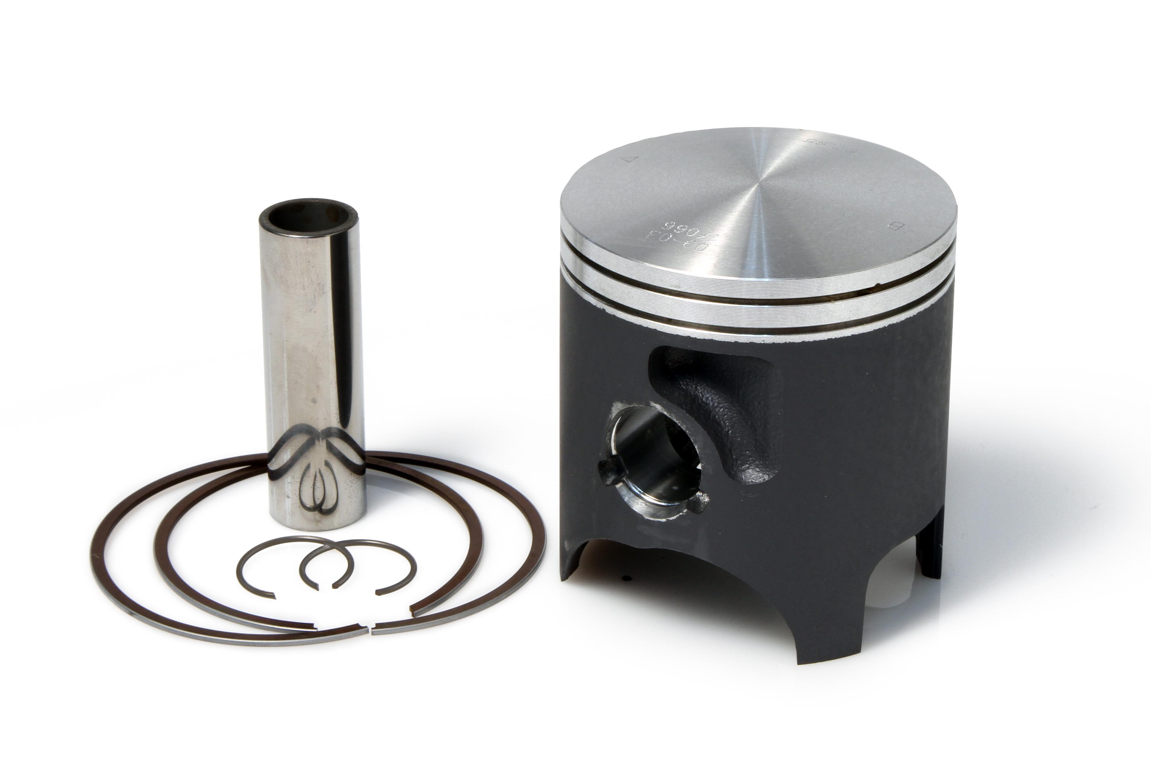 Vertex 22568100 Replica Piston Kit ///////////