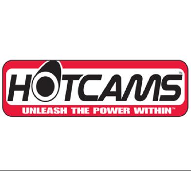 Hot Cams HC92RH2010092 Cam Chain